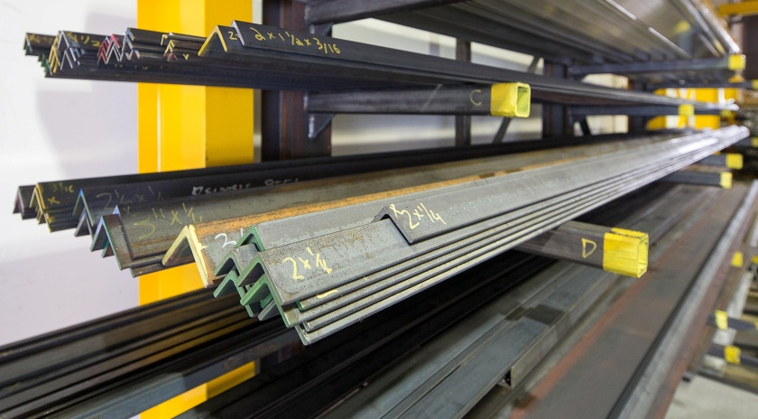 Reliable Steels - The Leading Metal Shop for Cut to Size